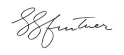SSP Signature